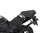 Багажник HEPCO+BECKER SPORTRACK, для BMW S 1000 RR 10-11    /*