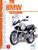 Руководство по обслуживанию ремонту мотоциклов BMW R 1150 GS, 2000-