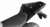 Багажник HEPCO+BECKER SPORTRACK, для KTM 1190 RC 8 10-